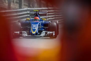 Longbow Finance SA will acquire Sauber Holding AG
