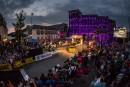 Un Rallye d'Allemagne en demi-teinte pour Michaël Burri