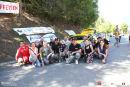 « Rally for Smile » : venez nombreux aux Casernes de Sion le samedi 10 septembre