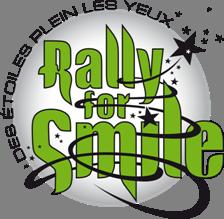 Rally for Smile.com