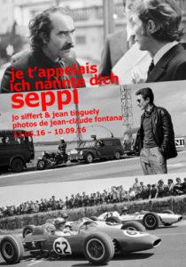 06-Poster de l'exposition