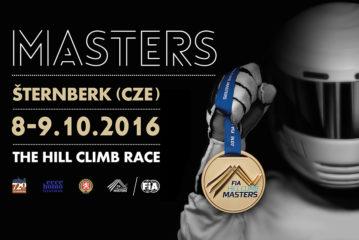 FIA Hillclimb Masters: The circle of Nations expands!