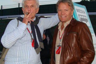 F1 – Les 700 Grands Prix de F1 d'un journaliste suisse