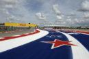 F1 – GP USA: 50e victoire pour Lewis Hamilton – un point pour Romain Grosjean