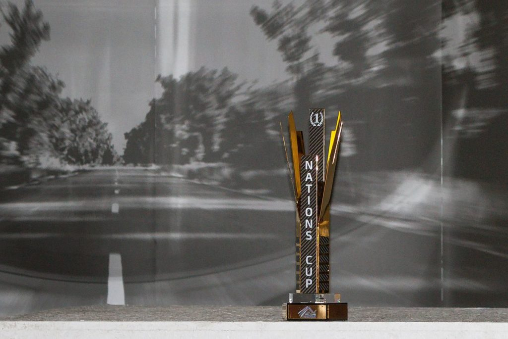 2014-fia-hill-climb-masters_nations-cup_trophy