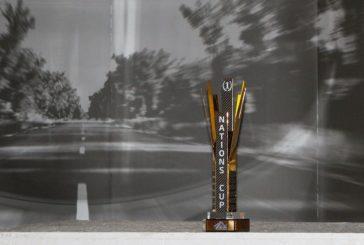 FIA Hillclimb Masters : 14 équipes nationales en lice et diffusion en live Streaming