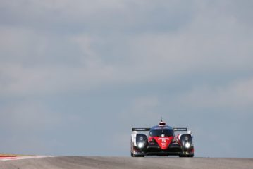 FIA WEC – Home trip for TOYOTA GAZOO Racing