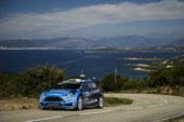 WRC – Full speed ahead to Spain