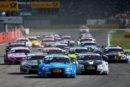 Terminkalender der DTM-Saison 2017 – ab sofort Tickets sichern