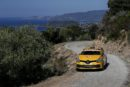 Tour de Corse WRC : le point sur la course des Suisses