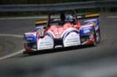 FIA Hill Climb Masters – Gold medals for Faggioli, Moran and Peruggini, the swiss team on the podium of Cup of Nations