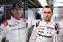 Tour de Corse Historique : deux Suisses d'adoption en tête d'affiche