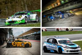 First entries promise an exciting 2016 edition of the Motul Sepang 12 Hours