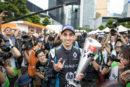 Formula E – Sébastien Buemi ouvre la saison en patron