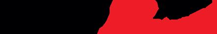logo-wrx