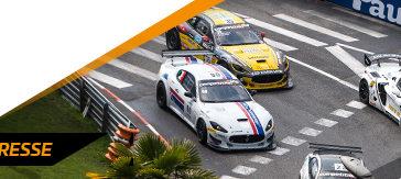 FFSA Championnat de France GT : Une nouvelle dynamique !