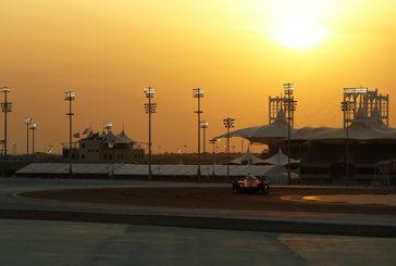 Les 6 heures de Bahrain, un tournant pour Rebellion Racing