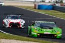 ADAC GT Masters 2017 mit mehr als 30 Supersportwagen