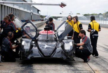 Rebellion Racing continue en FIA WEC avec 2 Oreca 07 Gibson LMP2 et des pilotes de renom