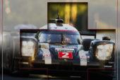 Vient de paraître: «Les Suisses au Mans 2016»