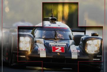"""Vient de paraître: """"Les Suisses au Mans 2016"""""""