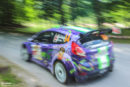 Championnat de Suisse des Rallyes 2017 : le calendrier officiel