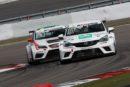 Lubner Motorsport startet mit Opel in der ADAC TCR Germany