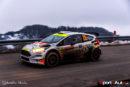 WRC – 3 équipages suisses au départ du Rallye Monte-Carlo 2017
