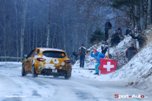 2016-Sport-Auto.ch-1-26