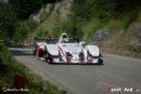 La Course de côte La Roche – La Berra une nouvelle fois annulée !