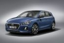 Hyundai Motorsport präsentiert TCR-Projekt