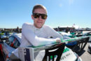 Track Days 2017 mit Philipp Frommenwiler