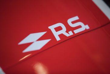 Eurocup Formule Renault – Grégoire Saucy s'illustre lors des premiers essais