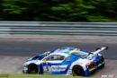 Phoenix Racing: GT-Rennprogramm 2017