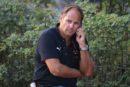 Gerhard Berger übernimmt DTM-Vorsitz von Hans Werner Aufrecht
