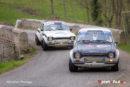 Rallye du Pays du Gier 2017 – Les photos Sport-Auto.ch