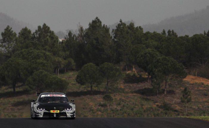 DTM – Les nouvelles voitures homologuées aujourd'hui