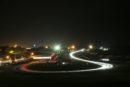 Fahrer-Team-Zuteilungen für die 24 Stunden auf dem Nürburgring stehen fest