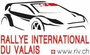 RIV nouveau logo
