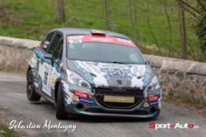 Renaud Schrieber - photo Sebastien Montagny Sport-Auto.ch