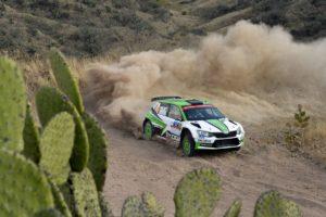 Rally Mexico 2017 7279