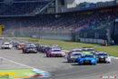 Mehr Rennaction in der DTM-Saison 2017