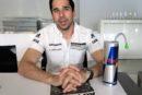 FIA WEC – Neel Jani, plus radieux que jamais à Monza