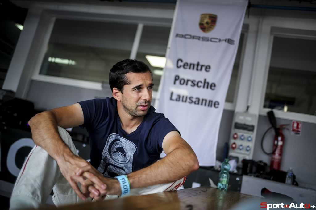 01-Neel Jani@Photo Laurent Missbauer