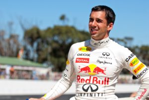05-Neel Jani@Photo Red Bull