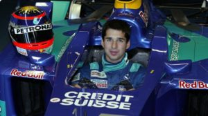 06-Neel Jan@Photo DR_Sauber