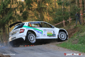 2016-Sport-Auto.ch-1-66