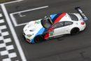ADAC GT Masters – BMW Team Schnitzer siegt im 150. Rennen