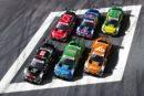 Geschärfte Optik für neuen Audi RS 5 DTM