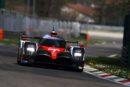 FIA WEC – Toyota Gazoo Racing bereit für Silverstone